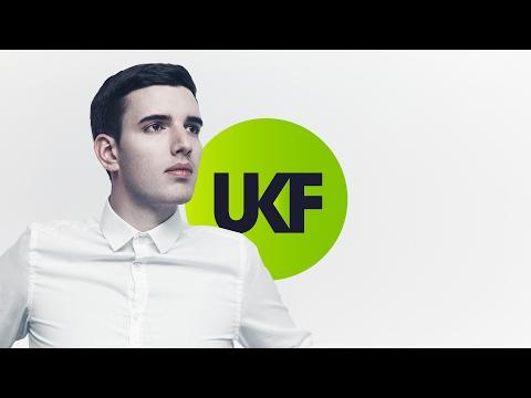 Dua Lipa - Be The One (Netsky Remix) - UCr8oc-LOaApCXWLjL7vdsgw