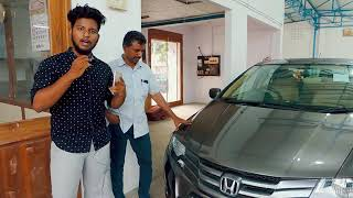 USED Cars For Sale In Chennai | SecondHand Cars In TamilNadu