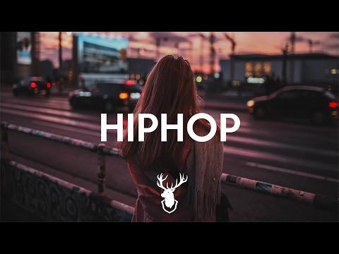 Best HipHop/Rap Mix 2017 [HD] EP.9 - UCUavX64J9s6JSTOZHr7nPXA