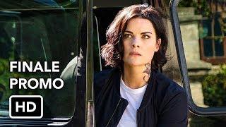 "de43918f9be5 Blindspot 3×22 Promo ""In Memory"" (HD) Season 3 Episode 22 Promo Season  Finale"