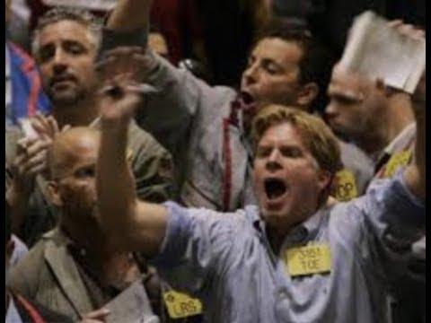 Stock Market goes Cr    2019 11 25 14 34 03@4628kbps