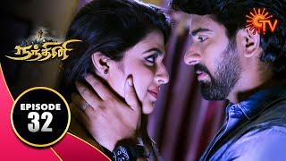 Real Life Pair Myna Nandhini ❤ Yogesh | Vijay TV Serial