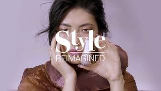 Style Reimagined - Fall 2019 Collection
