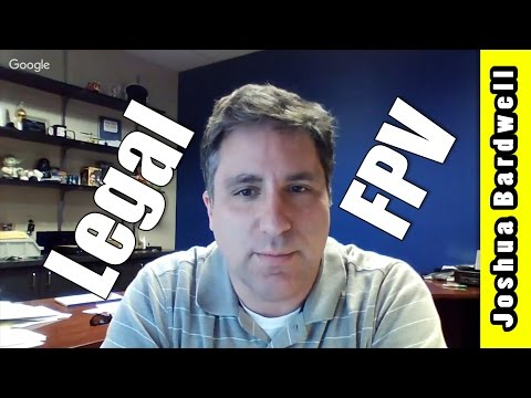 FPV legally y'all | TIM STANFIELD, PRESIDENT, READYMADERC - UCX3eufnI7A2I7IkKHZn8KSQ