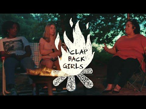 Clap Back Girls  Elevation YTH