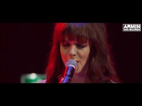 Armin van Buuren feat. Laura Jansen - Sound of the Drums @ARMIN ONLY Intense LIVE - UCs62UNZ_46pbkq-CRjxX6ZA