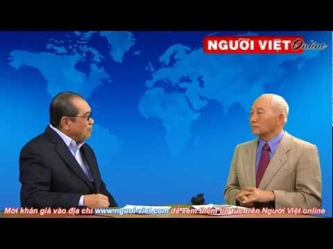 VN nhờ thế giới can thiệp về biển Đông