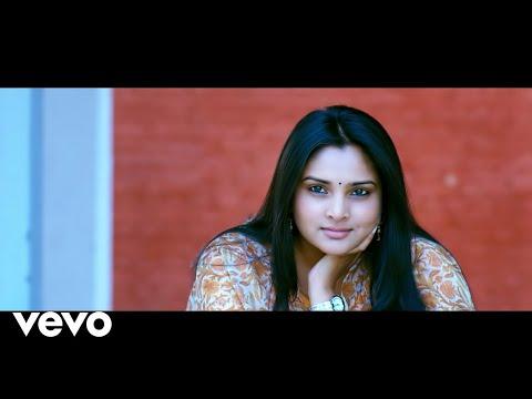 Vaaranam Aayiram - Annul Maelae Video | Harris Jayaraj | Suriya - UCTNtRdBAiZtHP9w7JinzfUg
