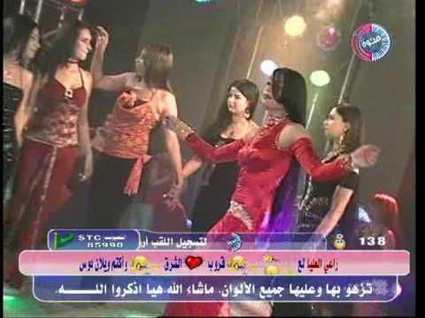 9hab marocain 4 - 3 part 1