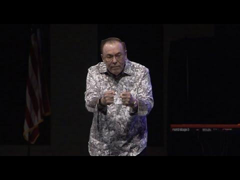 07.25.21  Campmeeting  Sun 6pm  Rev. Kenneth W. Hagin