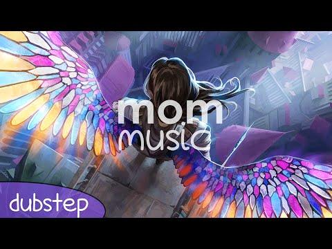 Illenium & Said The Sky - In Your Wake (feat. Jeza) - UCJBpeNOjvbn9rRte3w_Kklg