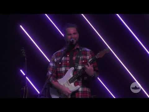 Sunday Morning Worship  12.1.19