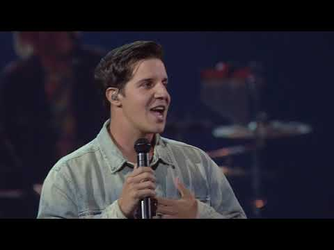 Gateway Church Live  Return to Your First Love by Pastor Robert Morris  September 1
