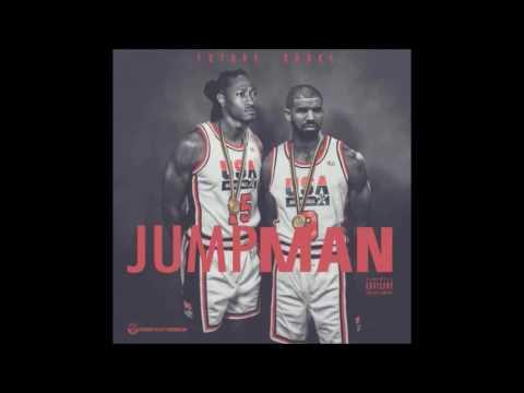 Jumpman (Feat. Future)