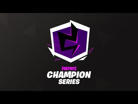 Fortnite Champion Series Season X Finals - Day 3 - UClG8odDC8TS6Zpqk9CGVQiQ