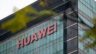 Huawei considers selling 5G chips to Apple