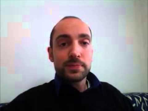 TESOL TEFL Reviews - Video Testimonial - Eugenio