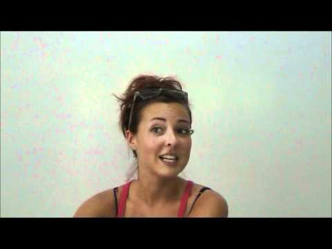 TESOL TEFL Reviews - Video Testimonial - Sophie