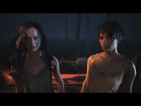 How Different Are Resident Evil 7's Endings? (SPOILER ALERT) - UCKy1dAqELo0zrOtPkf0eTMw