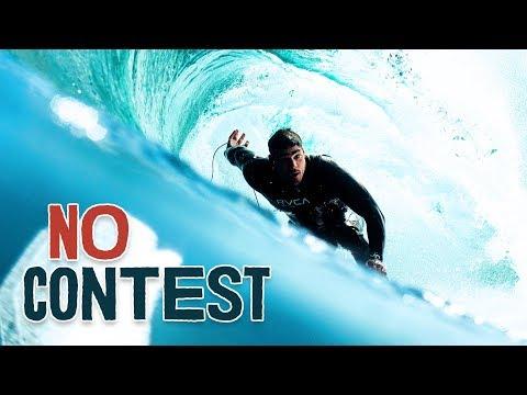 NO CONTEST: West OZ freesurfing, shark spottings and a cancelled event - UCblfuW_4rakIf2h6aqANefA