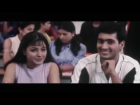 Sunil & Dharmavarapu Excellent Comedy Scene || Ultimate Comedy Scenes || Shalimarcinema