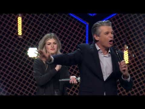 Sunday Service with Pastor Jentezen Franklin  9AM