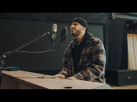 Promesas // Maverick City Music