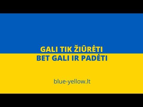 Hypocrite - Methamphetabeat'as