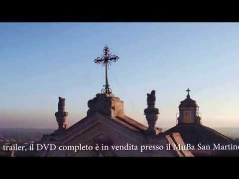 promo video san Martino