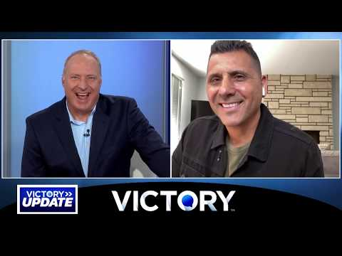 VICTORY Update: Tuesday, April 28, 2020 with Rick Reyna