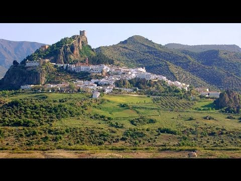 Rick Steves' Andalucía: The Best of Southern Spain - UCchgIh8Tc4sTmBfnMQ5pDdg