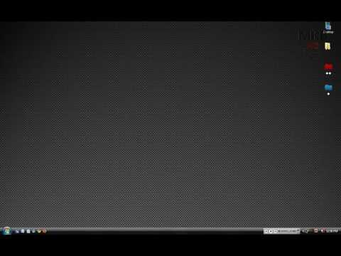 HD Tutorial: Taskbar Shuffle - UCBJycsmduvYEL83R_U4JriQ