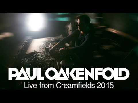 Paul Oakenfold - Live from Creamfields 2015 - UC3J9EIm0n-NU1RBPlsWIT7g