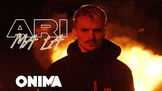ARI - MA LA  ( Prod : Çelik Lipa ( SBS ) & SinkronMusic)