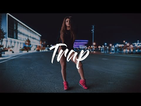 Best of Trap 2019 - Trap Music Mix 2019 - UCUavX64J9s6JSTOZHr7nPXA