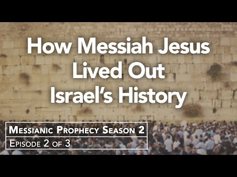 Understanding the Messiah Through the Old Testament