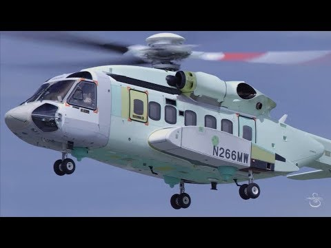 Helicopter That Will Replace Marine One - UCcyq283he07B7_KUX07mmtA
