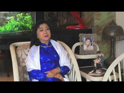 Cuộc đời Kỳ nữ Kim Cương (phần 2)