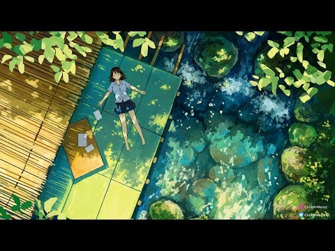 lonely day - lofi hiphop mix - UCtrJkOsiFLIUg6Dku7UVn_A
