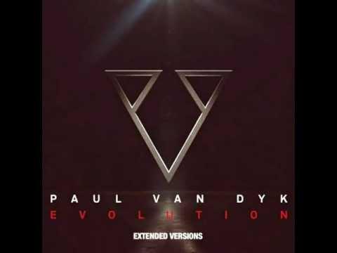 Paul van Dyk feat Ummet Ozcan - Dae Yor (Extended Mix) - UC4e5BeW6_prcg0yWv069mpg