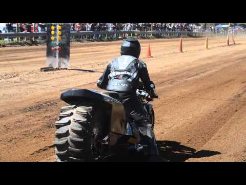Top Fuel Motorcycle Dirt Drag Racing - UCHJ_Hc6p9H0EzaG4Y0YwT5w
