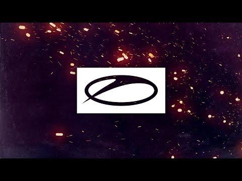 Josh Gabriel presents Winterkills - Hot As Hades (Jorn van Deynhoven Remix) - UCalCDSmZAYD73tqVZ4l8yJg