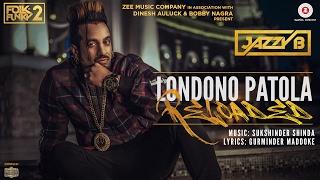 Londono Patola Reloaded - jazzyb , Others