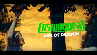 Age of Reason - cosmogyral , World