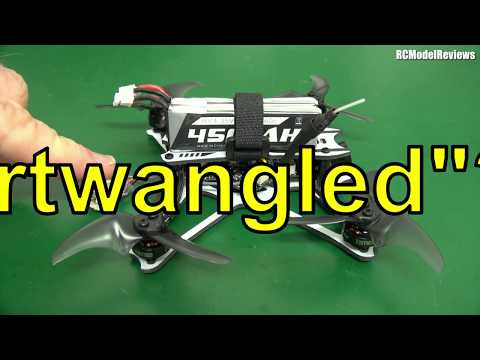 Review: EMAX LittleHawk Freestyle micro-quadcopter (YESSSS!) - UCahqHsTaADV8MMmj2D5i1Vw