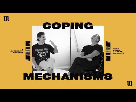 COPING MECHANISMS  Battle Ready - S03E04