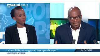 On en parle - La Zlec, une chance pour l'Afrique ?