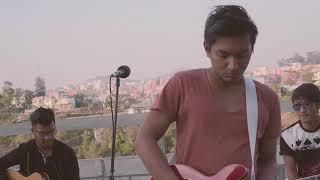 Paperboat - Hunger (Bayberry Sessions Mizoram) - rahulrajkhowa , Jazz