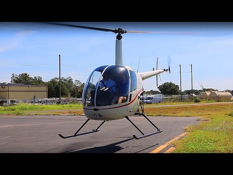 Hovering a Helicopter is Hilariously Hard - Smarter Every Day 145 - UC6107grRI4m0o2-emgoDnAA