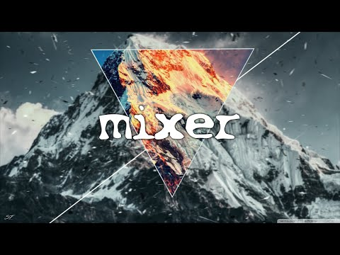 'Mendum' ~ Chillstep/Dubstep/Drumstep/Electro Mix by MiXeR - UCZQalZi5hs3MfTW5HOvKPYw